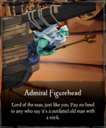 Admiral Figurehead.png