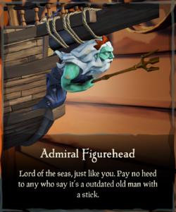 Admiral Figurehead.png