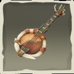 Bone Crusher Banjo inv.png