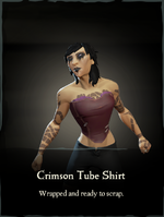Crimson Tube Shirt.png