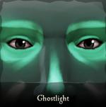 Ghostlight Makeup.png