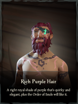 Rich Purple Hair.png