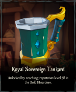 Royal Sovereign Tankard.png