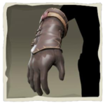 Sea Dog Gloves inv.png