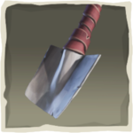 Sea Dog Shovel inv.png