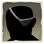 Black Dog Eyepatch inv.png