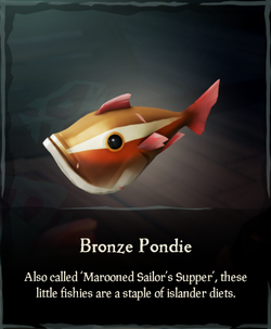 Bronze Pondie.png