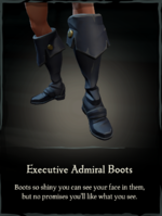 Executive Admiral Boots.png