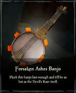 Forsaken Ashes Banjo.png