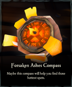 Forsaken Ashes Compass.png