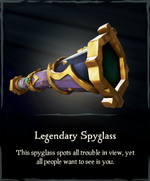Legendary Spyglass.png