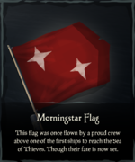 Morningstar Flag.png