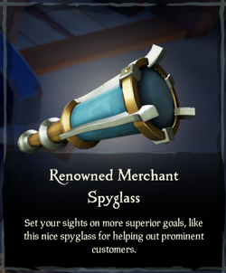 Renowned Merchant Spyglass.png