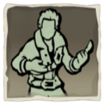 Watch Watching Emote inv.png