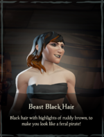 Beast Black Hair.png