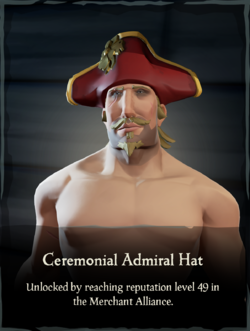 Ceremonial Admiral Hat.png