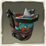 Ocean Crawler Bucket inv.png