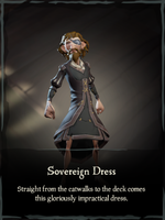 Sovereign Dress.png