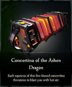 Concertina of the Ashen Dragon.png