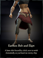 Earthen Belt and Skirt.png