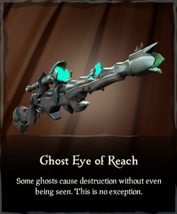 Ghost Eye of Reach.png
