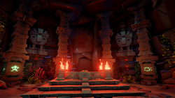 Red Temple.png