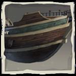 Seadog Hull inv.png