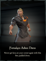 Forsaken Ashes Dress.png
