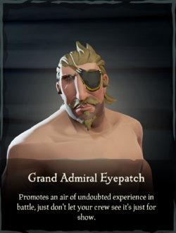 Grand Admiral Eyepatch.png