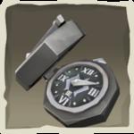 Hunter Pocket Watch inv.png