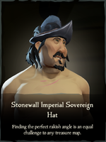 Stonewall Imperial Sovereign Hat.png