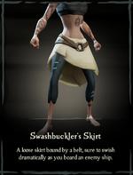 Swashbuckler's Skirt.png