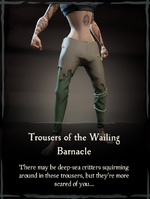 Trousers of the Wailing Barnacle.png