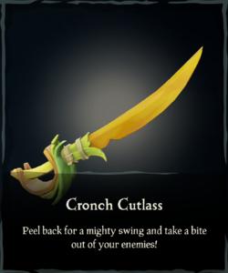 Cronch Cutlass.png