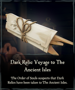 Dark Relic Voyage to The Ancient Isles.png