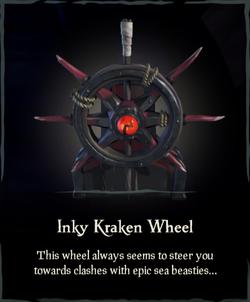 Inky Kraken Wheel.png