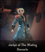 Jacket of The Wailing Barnacle.png
