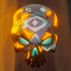Ashen Hateful Bounty Skull.png