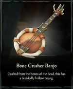 Bone Crusher Banjo.png