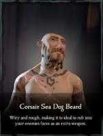 Corsair Sea Dog Beard.png