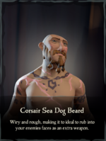 Corsair Sea Dog Beard.png