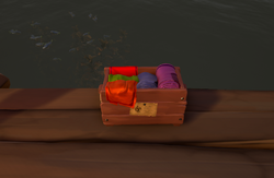 Crate of Devil's Cloth.png