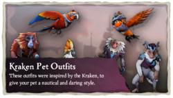 Kraken Pet Outfits.png