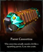 Parrot Concertina.png