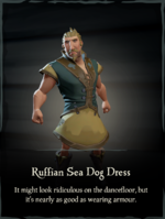 Ruffian Sea Dog Dress.png