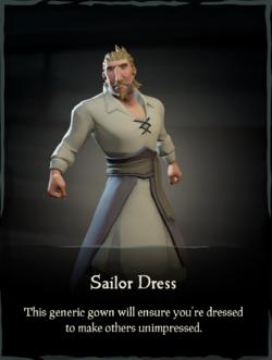 Sailor Dress.png