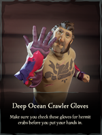 Deep Ocean Crawler Gloves.png