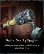 Ruffian Sea Dog Spyglass.png
