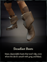 Steadfast Boots.png