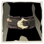 Bone Crusher Belt inv.png